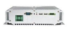 1037U 1.8GHZ 2GB RAM 32G SSD mini pc (LBOX-1037U)