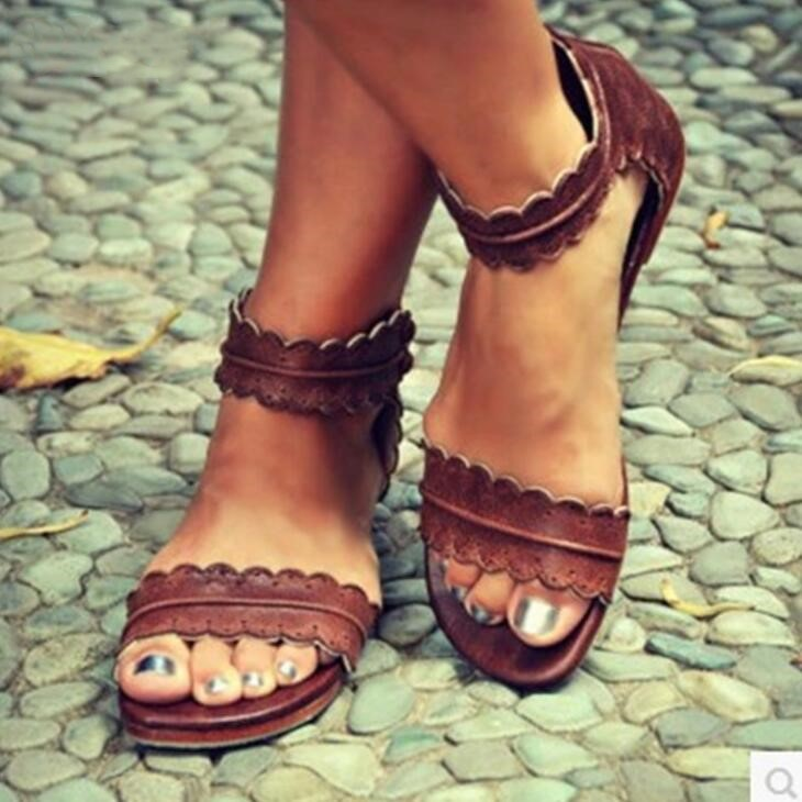 Women COver Up Shoes