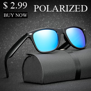 2017 polaroid google Windbreak Plus Fashion Flexible Sunglasses Men Polarized Lens Driving sun Glasses retro optical