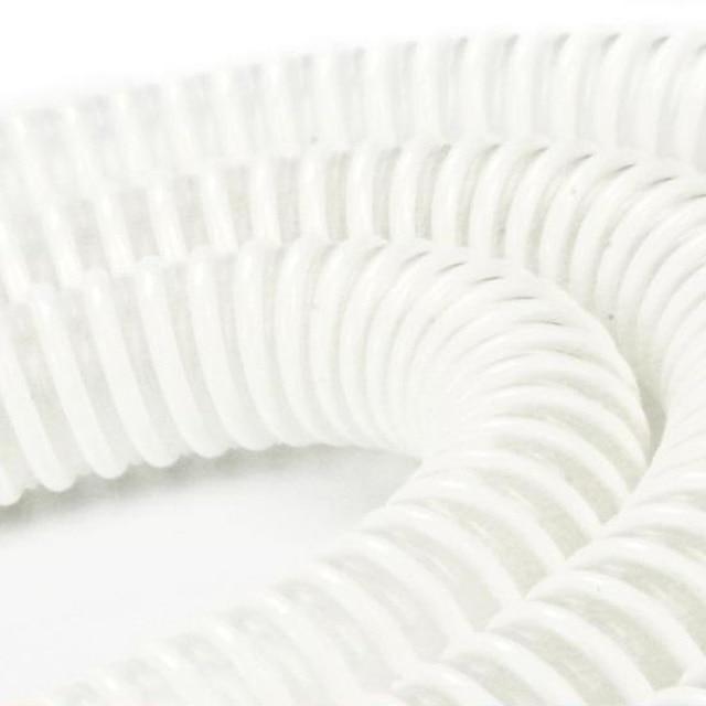 CPAP Heated Tube Pipe Hose 70 Inch 1.8M CPAP APAP BiPAP Respirator Heater Tubing For Sleeping Apnea Anti Sorning Free Shipping 6