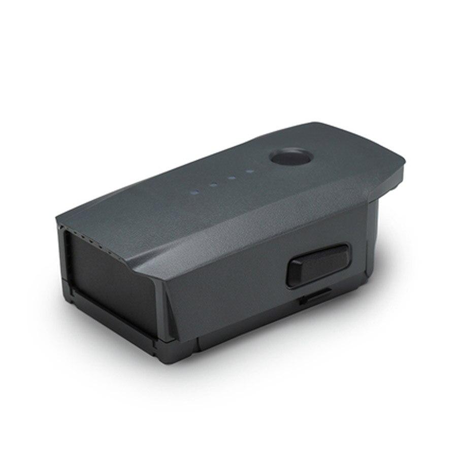 D'origine DJI Mavic Pro Drone Intelligent Vol Batterie Max 27-min Vol Temps 3830 mAh 11.4 V batteria pour la Mavic - 4