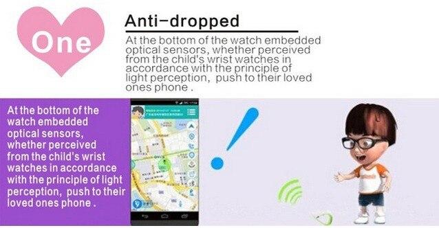 smart watch h.jpg