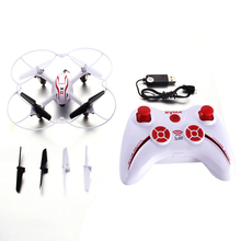 Original SYMA X11 2.4G 6 AXIS GYRO Quadcopter Helicopter Toys High Quality Helicopter RC Toy Wholesale Dropship