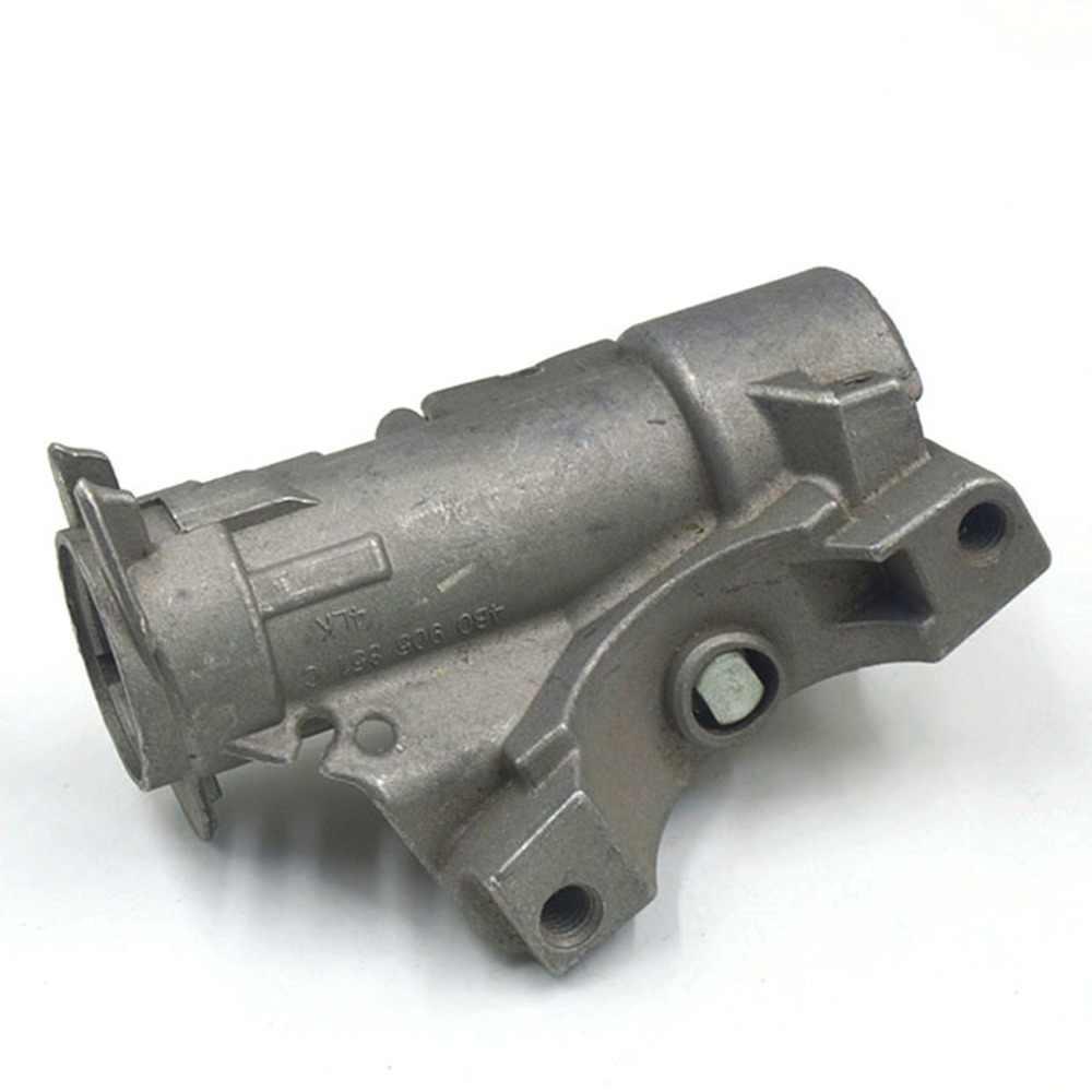 TTQuattro 1999-2002 Steering Ignition Lock Bracket Housing For Volkswagen TT