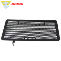 For SUZUKI DL1000 DL 1000 V Strom 2013 2017 2014 2015 2016 Motorcycle Accessories Radiator Grille Guard Cover Protector