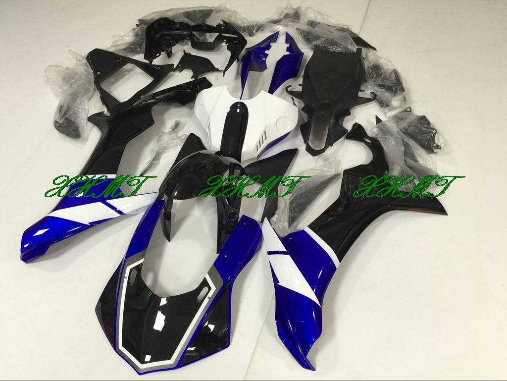 YZF Р1 15 Обтекателя комплекты YZF Р1 15 16 Обтекателя YZFR1 Пластиковые Обтекатели 2015 - 2016