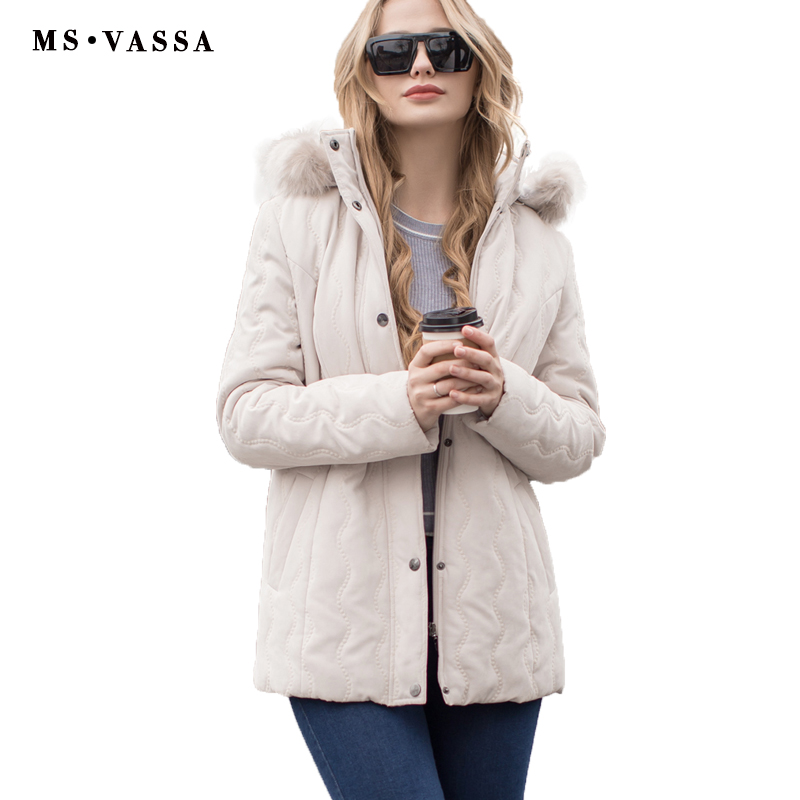 Online Get Cheap Quilted Ladies Jackets -Aliexpress.com | Alibaba ...