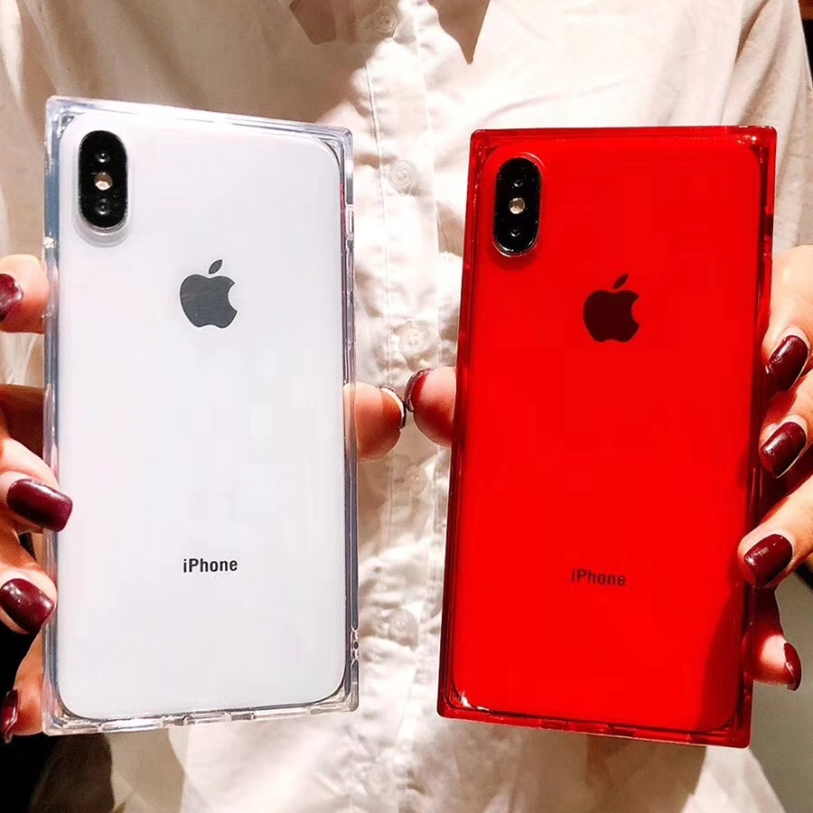 Funda iPhone Xr Apple Original Case Silicona Azure - $ 89999 en