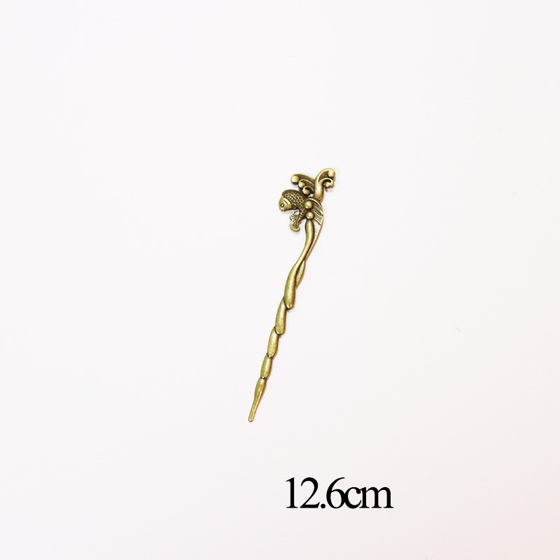 HTB14fzCOpXXXXXgXpXXq6xXFXXXF Elegant Bronze Vintage Hair Stick Pin For Women - 17 Styles