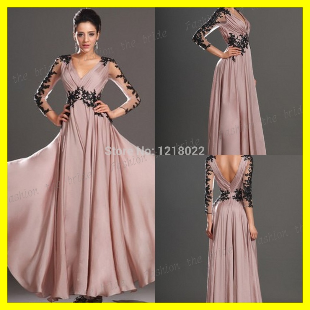 Designer Evening Dresses On Sale Plus Size Women Wholesale -1117