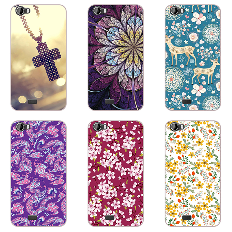 3f44f4e8a577 top 10 case for explay rio play brands and get free shipping - 3caam574