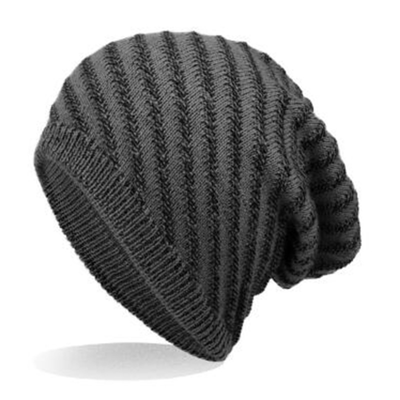 popular cool ski hats buy cheap cool ski hats lots from