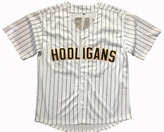 jerseys free shipping