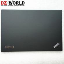 98% Nieuwe Originele voor Lenovo ThinkPad T440S T450S Non touch Display LCD Shell Top Deksel Achterklep 00HN681 04X3866 SCB0G57206