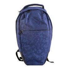 Bag Knapsack InchLaptop Rucksack