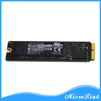 128G 256GB Flash SSD Solid State Drives for MacBook A1398 A1502 A1465 A1466 655 1803 655 1817 655 1838