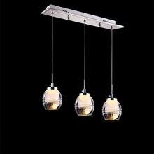 LukLoy, высокомощный современный светодиодный потолочный светильник, блестящие потолочные светильники для учебы, столовой, спальни, поверхностного монтажа, осветительный прибор