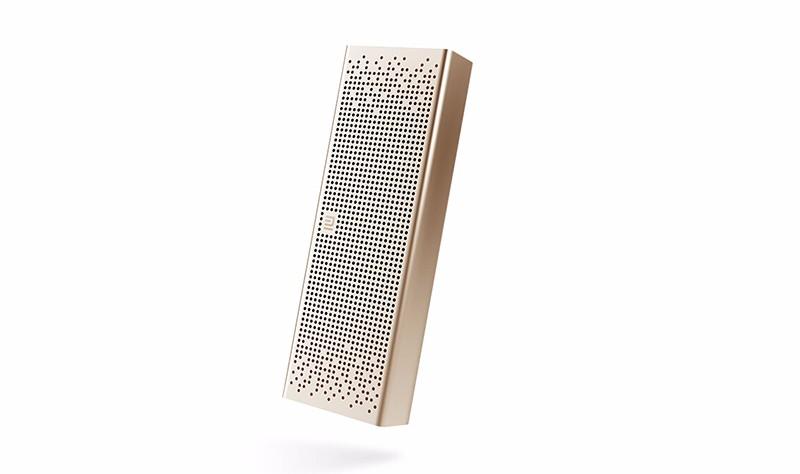 Xiaomi Bluetooth Speaker-11