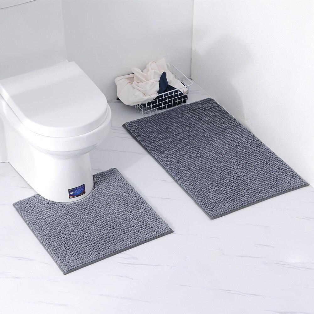 Pleasing Top 10 Toilet Set Blue List And Get Free Shipping 26Ei4A6C Machost Co Dining Chair Design Ideas Machostcouk