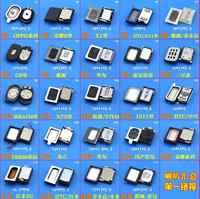 Teléfono original receptor altavoz para huawei arroz rojo xiaomi gionee meizu blue vivo/oppo micrófono
