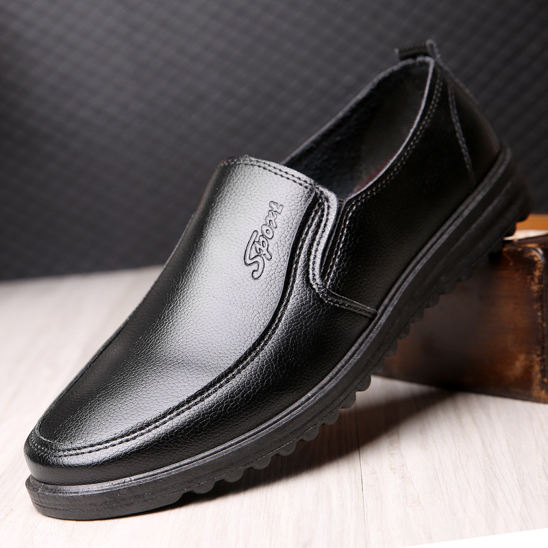 Dress New Fashion High Quality Men Flats Casual pu Leather Flat Shoes Men Oxford Fashion Lace Up Dress Shoes Work Shoe Sapatos genuine leather oxfords shoes men flats casual new lace up shoes men oxford fashion dress shoes work shoe sapatos big size 47 48