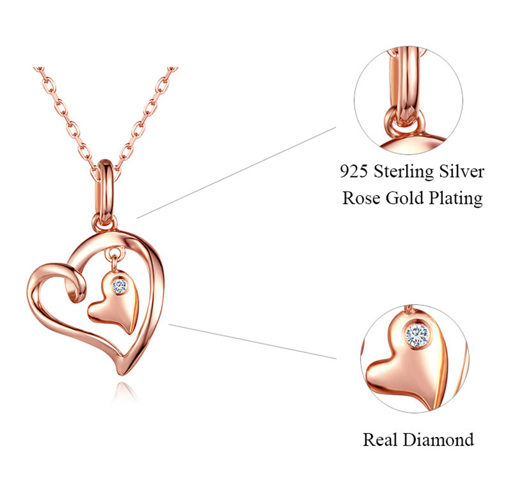 silver diamond pendants CAP03749SA-3 (9)