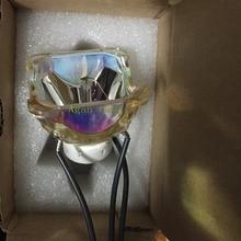 Original Projector Lamp Bulb Module LV-LP36 / 5806B001 for CANON LV-8235 / LV-8235UST Projectors(275W)