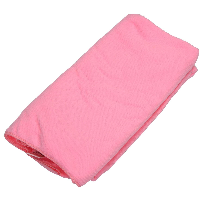 Shower Towel Bath Robe Swimwear Super Absorbent Microfiber Body Wrap Swimming