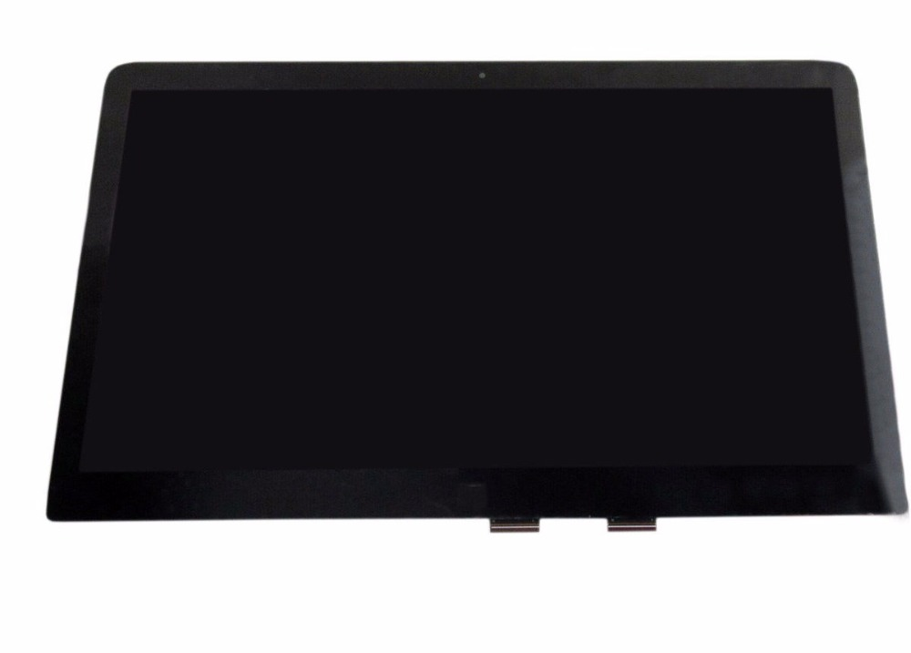 15.6 inch 4K LCD Touch Screen Digitizer Assembly LTN156FL03 For HP Spectre X360 15-AP 15-ap012dx UHD 3840*2160
