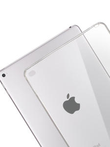 cover For iPad Pro 9...