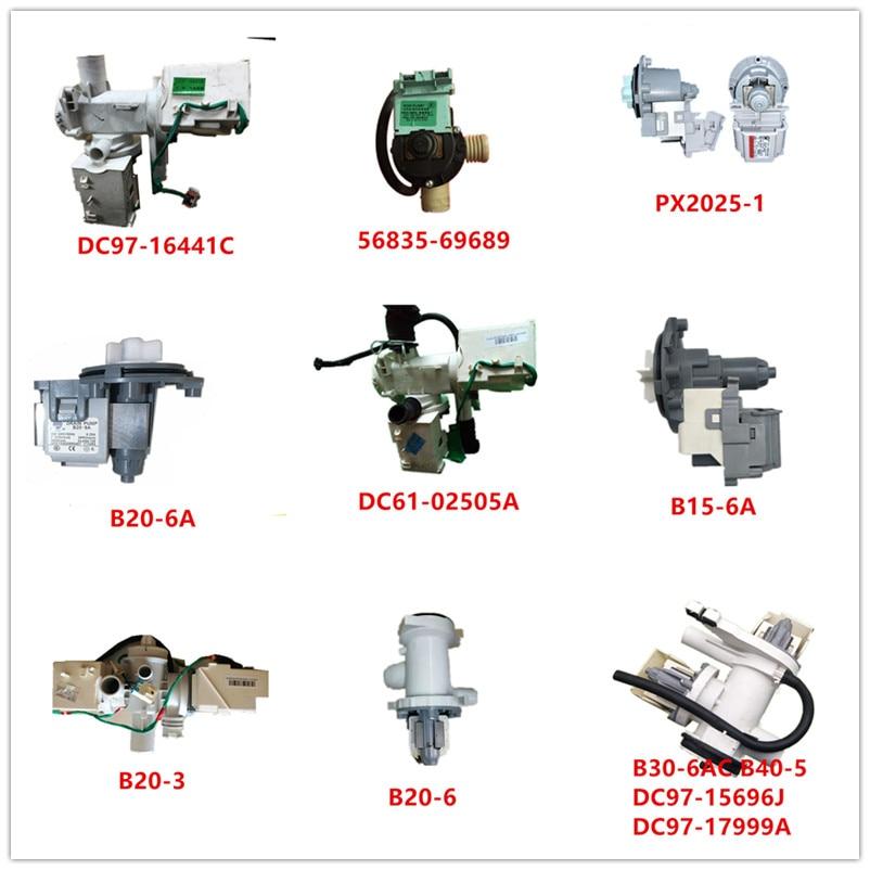 dc97-16441a-c-56835-69689-px2025-1-b20-6a-dc61-02505a-b15-6a-b20-3-b20-6-b30-6ac-b40-5-dc97-15696j-dc97-17999a-good-work