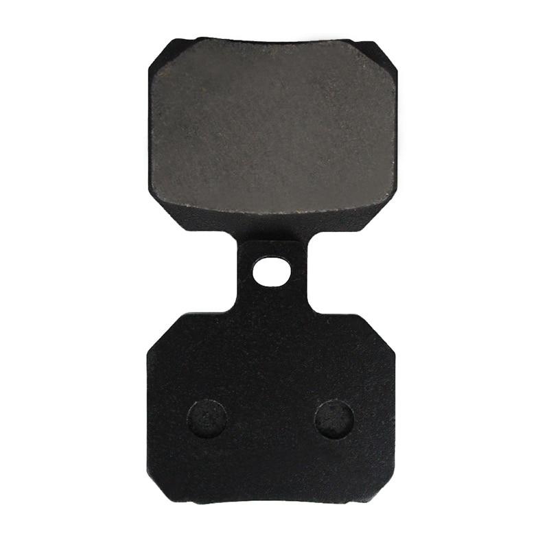 3 800X800