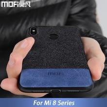 For Xiaomi mi8 case