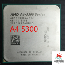 AMD AMD Athlon II X4 640 Processor 3.0GHz/2MB/Socket AM3 Quad-Core