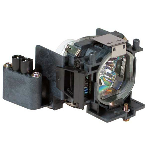 Compatible Projector lamp SONY LMP-C161/VPL-CX70/VPL-CX71/VPL-CX75/VPL-CX76 compatible projector lamp lmp c150 for cs5 cs6 cx5 cx6 ex1 vpl cs5 vpl cs6 vpl cx5 vpl cx6 vpl ex1