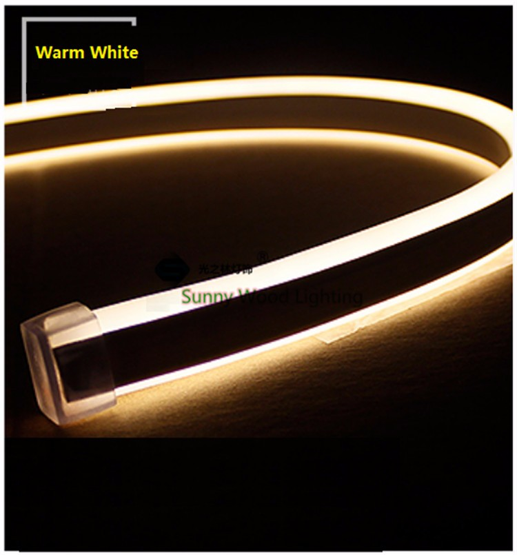 High Quality led extrusion