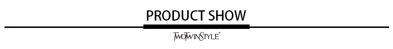 4-PRODUCT SHOW