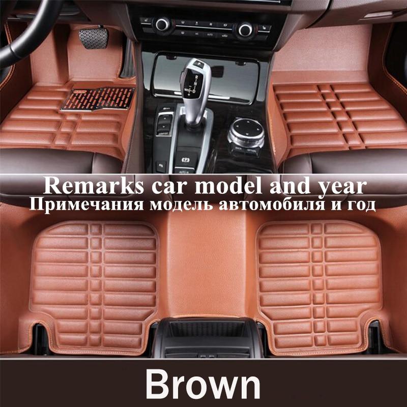 Mats. Steer cover. Window decal. License plate. Monogrammed car floor mat  set