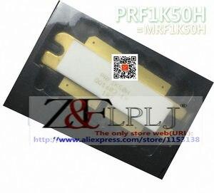 Image 2 - MRF1K50H PRF1K50H MRF1K50HR5 PRF1K50HR6 PRF 1K50H 1.8 500 MHz 1500 W CW 50V RF כוח טרנזיסטור 1 יח\חבילה