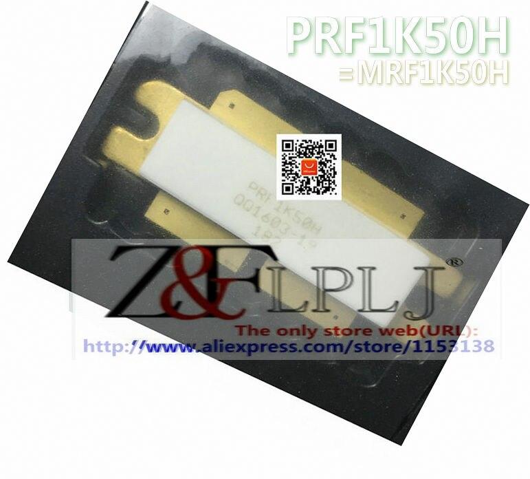 Image 2 - MRF1K50H PRF1K50H MRF1K50HR5 PRF1K50HR6 PRF 1K50H 1.8 500 MHz 1500 W CW 50V ترانزستور الطاقة يعمل بترددات الراديو 1 قطعة/الوحدة-في الدوائر المتكاملة من المكونات واللوازم الإلكترونية على AliExpress
