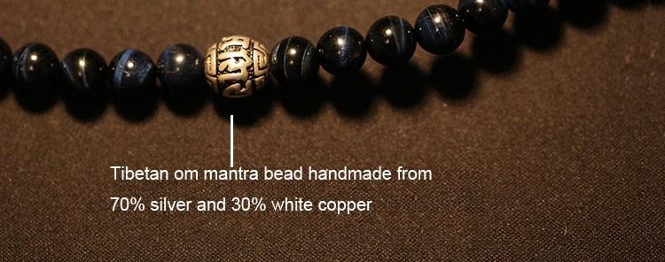 tibetan-108-beads-mala18f