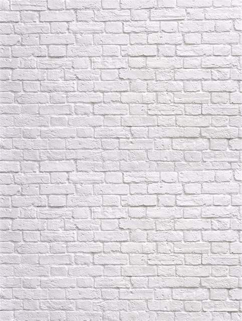 online shop kate white brick wall backgrounds for photo studio 10ft