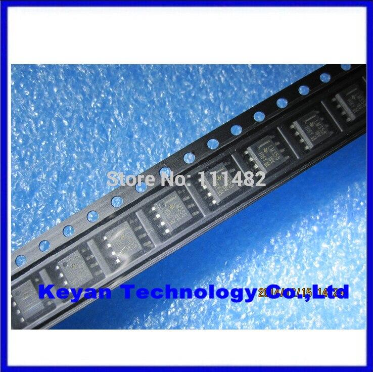 2 PCS CA158T Harris OP Amp Dual TO-99 LM158H