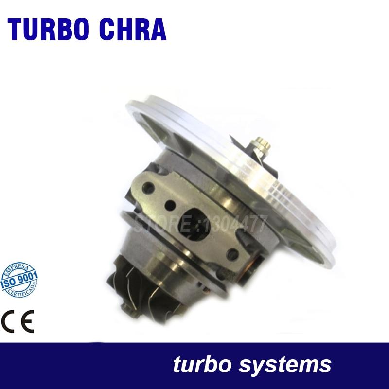 CT16 turbo charger chra core 17201-30080 1720130080 17201 30080 cartridge for Toyota Hiace Hilux Land Cruiser 2.5L 01- 2kd-ftv