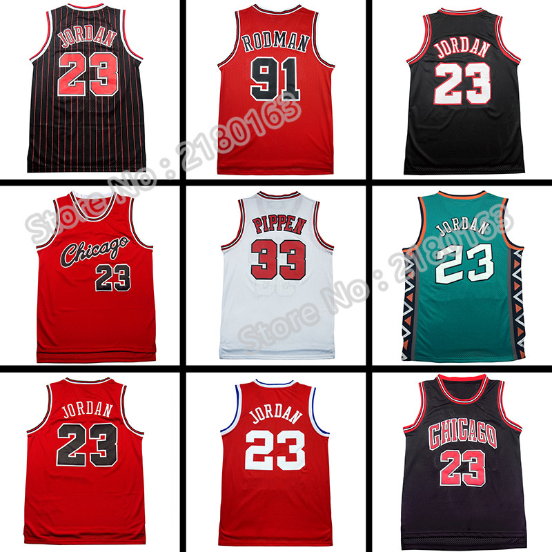 Popular Cheap Jordan Shirts-Buy Cheap Cheap Jordan Shirts lots