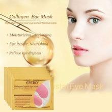 16pc Collagen Eye Mask Anti Aging Eye Patches