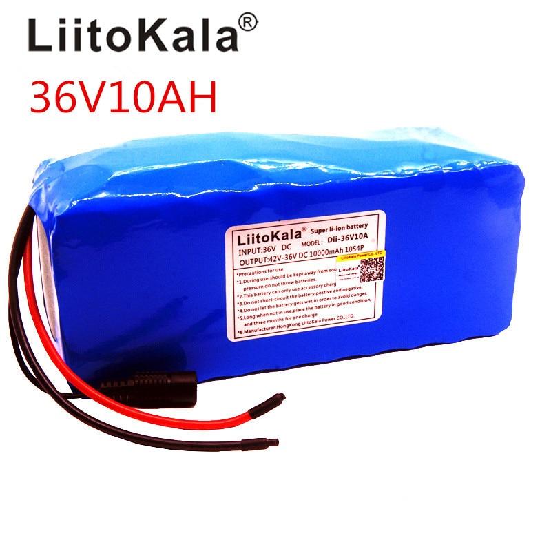 Liitokala-36-10AH
