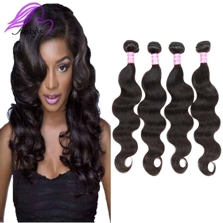 Aliexpress Uk Wet And Wavy Weave Peruvian Virign Hair Body Wave Long