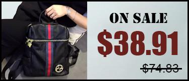 Horsehair Handbag 1
