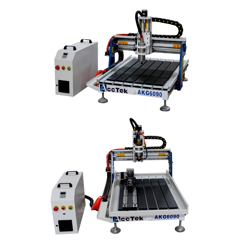 Mini cnc 6090 advertising cnc router machine for acrylic , pvc , MDF cutting and engraving , factory price 6090 cnc routerMini cnc 6090 advertising cnc router machine for acrylic , pvc , MDF cutting and engraving , factory price 6090 cnc router